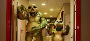 sja-revenge-of-the-slitheen