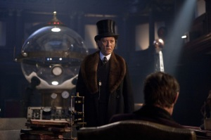 Doctor-who-the-snowmen-new-picture-3