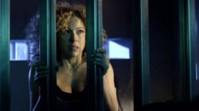 River Song Revelation