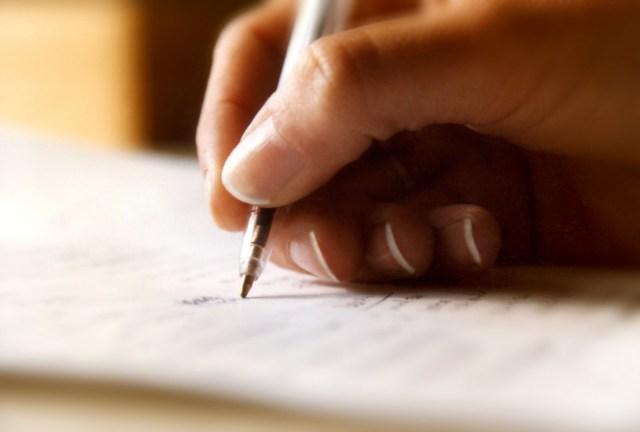 PenPal Header Image