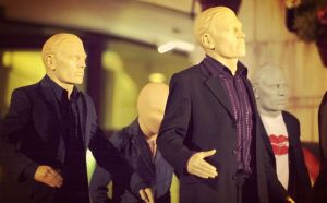 BeFunky_autons_large.jpg