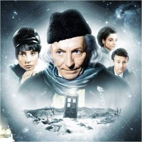 Episode 001 – An Unearthly Child Part 1