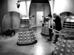 Daleks-1963