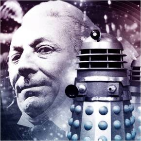 Episode 005 – The Daleks Part 1
